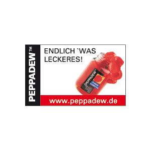 Peppadew
