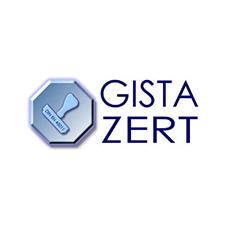 Gistazert