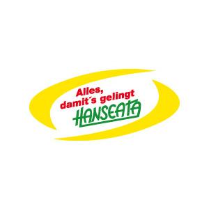 Hanseata